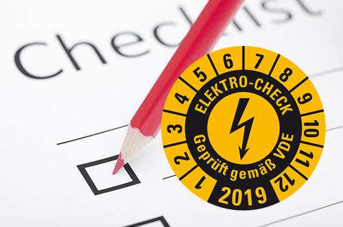 Bildergebnis für e-check logo