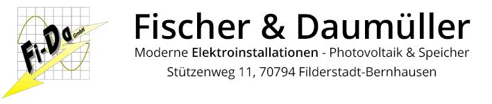 FiDa GmbH, Filderstadt