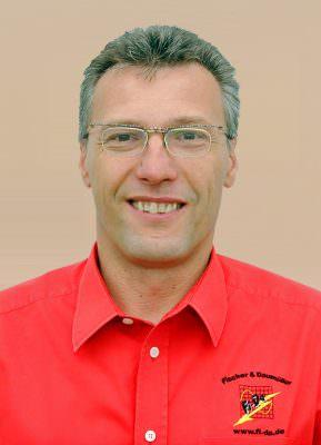 FiDa - Andreas Daumüller