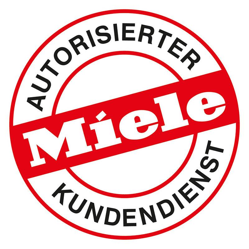 Autorisierter Miele Kundendienst