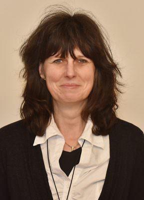 FiDa - Birgit Schulze