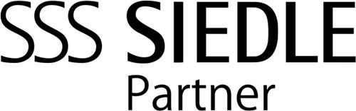 Fi-Da - SIEDLE Partner