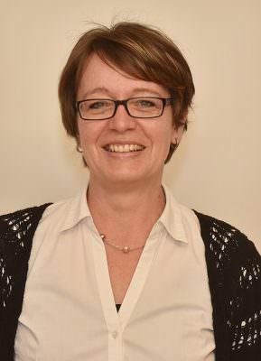 FiDa - Susanne Daumüller