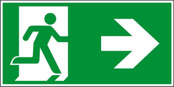 sicherheitsbeleuchtung-fluchtweg