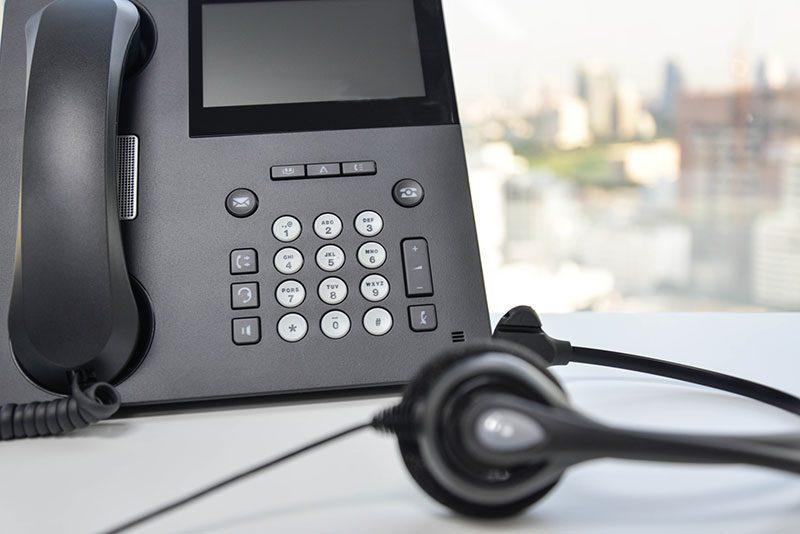 voice-over-ip_telefon_headset